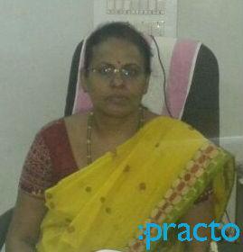 Dr.Aruna - Homeopath