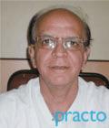 Dr. Sanjay Vasant. Joshi - Dentist