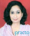 Dr. Priyadarshani A. Kadus - Ayurveda