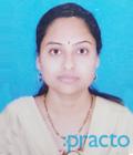 Dr. Kanchan Raikwar - Dentist