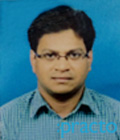 Dr. P.Satish Chandra - Pediatrician
