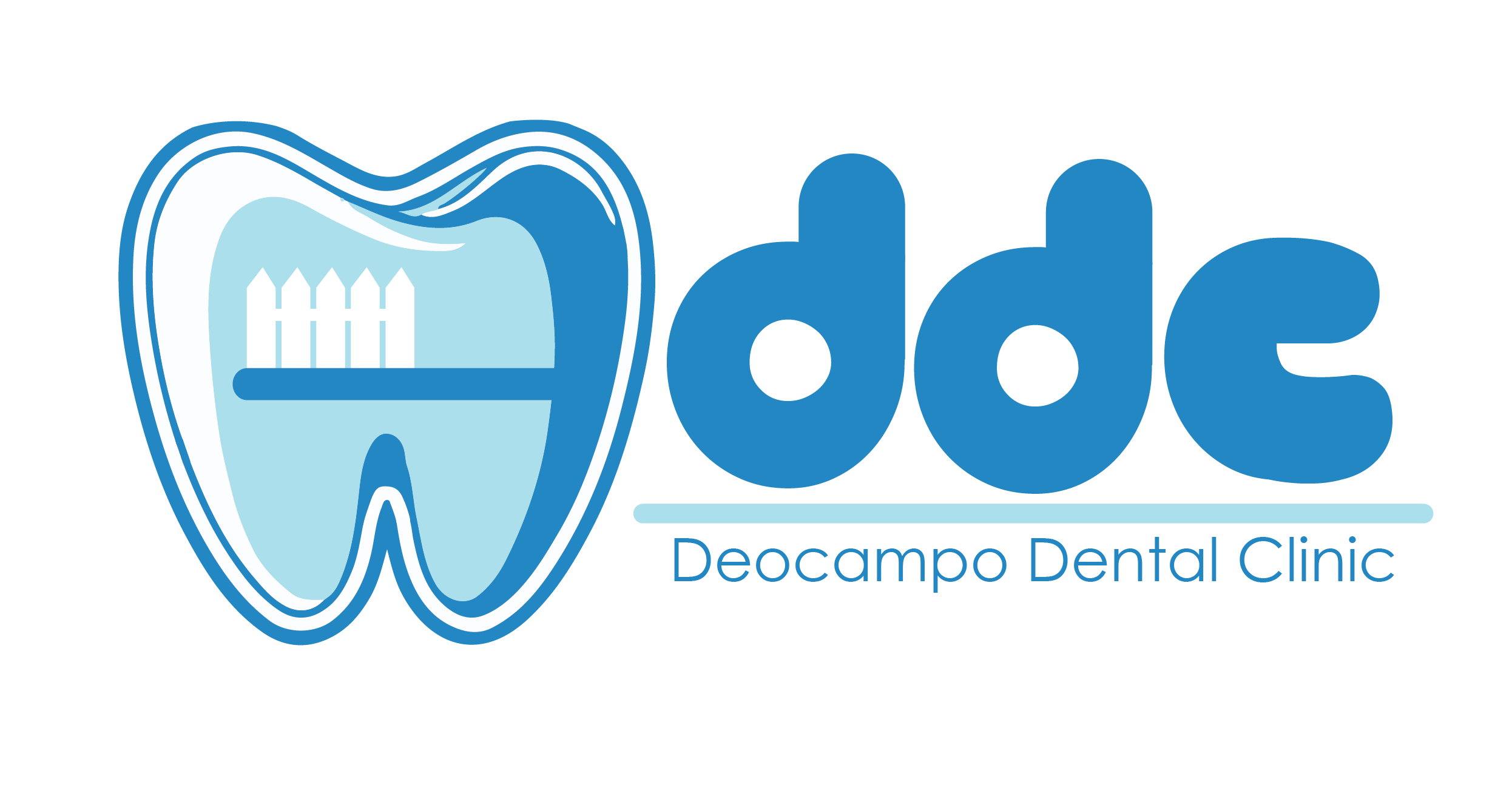 DeoCampo Dental Clinic