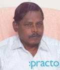 Dr. Thangaswamy - General Physician