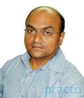 Dr. Sairaj Kumar  MS (ENT) - Ear-Nose-Throat (ENT) Specialist