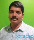 Dr. Amudhan - Dentist