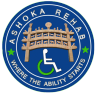 Ashoka Multi Speciality Rehabilitation Centre
