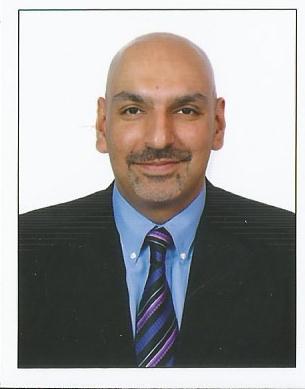 Dr. Sameer - Dentist