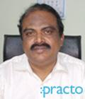 Dr. K.V.R.L.N. Sarma - Homeopath