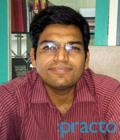 Dr. Atul Bhat - Dentist