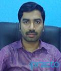Dr. G.Ravi Kumar - Cardiologist