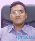 Dr. P. Ramesh Chandra - Ear-Nose-Throat (ENT) Specialist