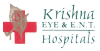 Krishna Eye And Ent Hospital