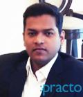Dr. Sivaraj - Urologist