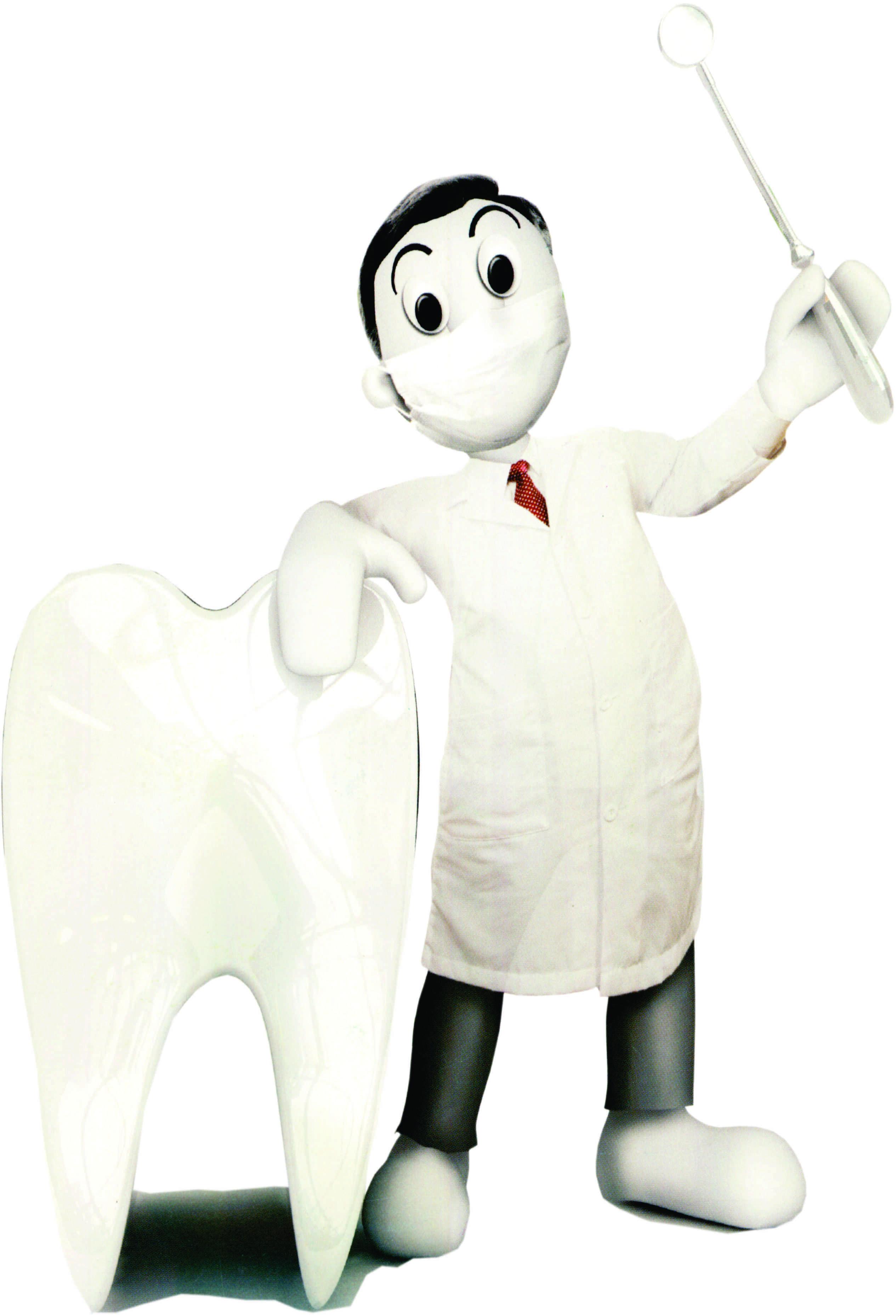 Parmar Dental Clinic