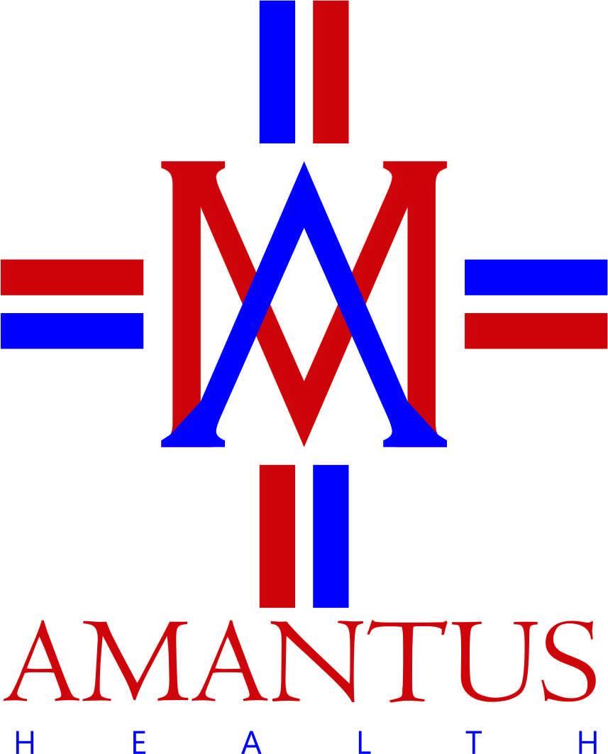 Amantus Health