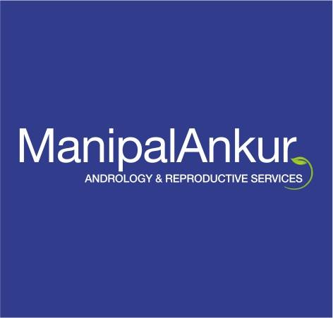 Manipal Ankur Andrology & Reproductive Services