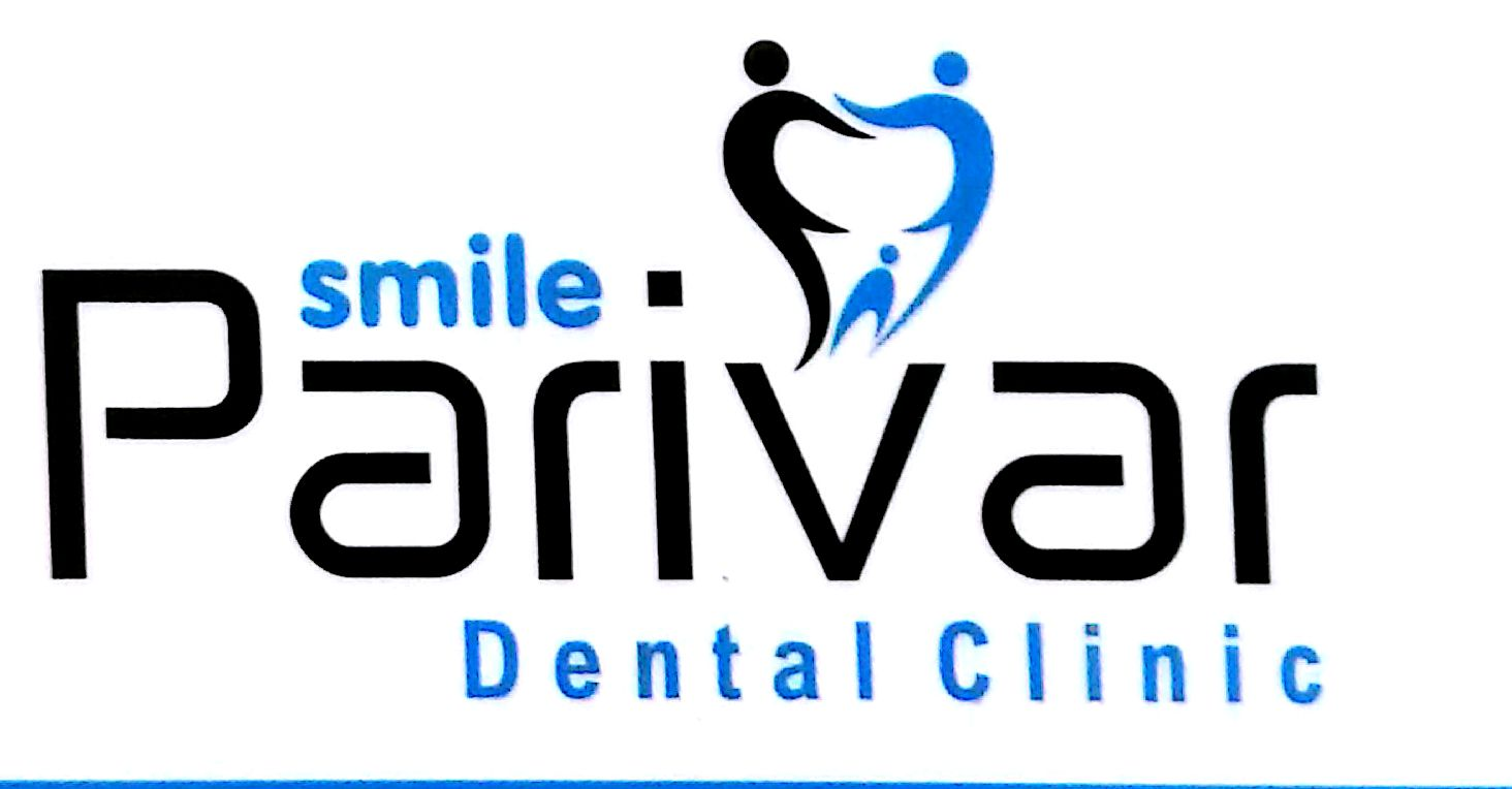 Smile Parivar Dental Clinic