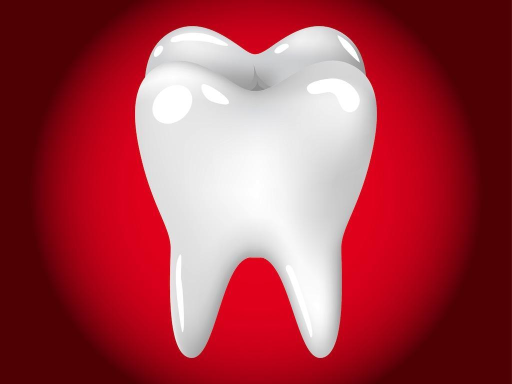 Kids Painless Dentistry