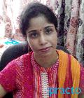 Dr. Seema Santosh - Gynecologist/Obstetrician