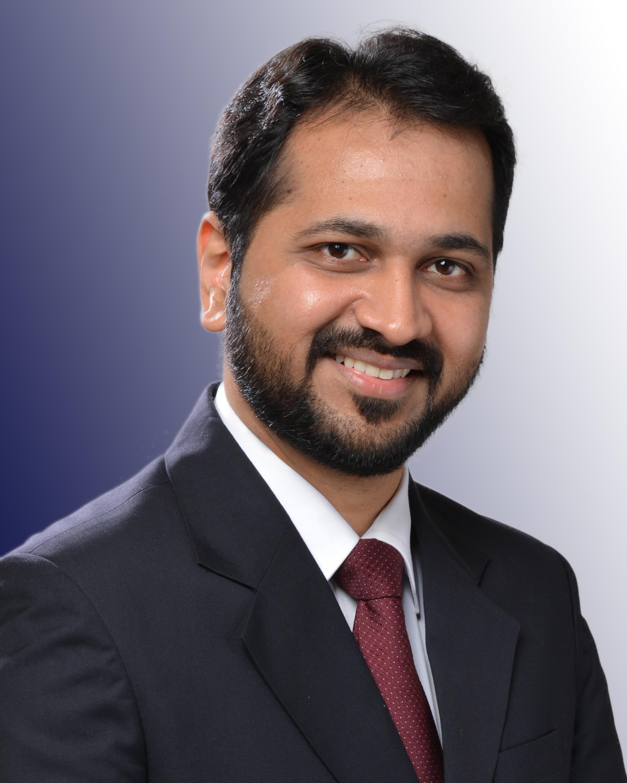 Dr. Kedar Marathe - Gynecologist/Obstetrician