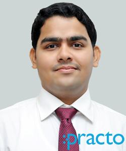 Dr. A. Kishan - Dermatologist