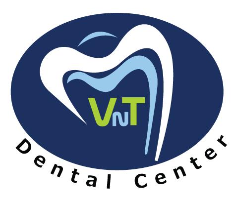 V&T Dental Clinic