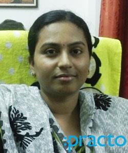 Dr. N.Chitra @ Madhumithra - Dentist