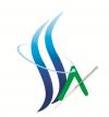Sri Sai Ram Slimming & Acupuncture Clinic