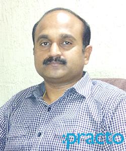 Dr. Adusumilli Gopinath - Dentist