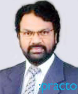 Dr. O. Nageswara Rao - Dentist