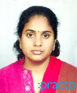 Dr. G.Sridevi - Ayurveda