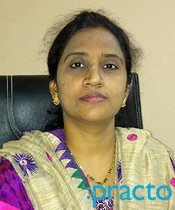 Dr. Smitha Raj - Cosmetologist