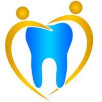 Dental Happiness Dental Care Centre