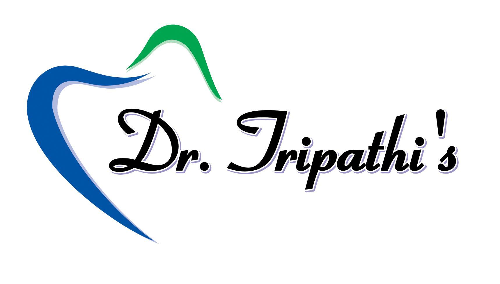 Dr Tripathi's Dental Clinic