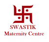 Swastik Clinic and Swastik Maternity Centre