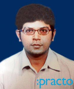Mr. P.R.S.K.Chaitanya - Audiologist