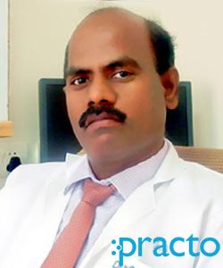 Dr. Shridharan - Plastic Surgeon