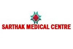 Sarthak Medical Centre
