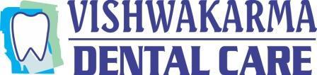 Vishwakarma Dental Care