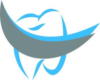 Dental Planet Oral Health Care Center