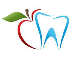 Shriya Dental Care Centre