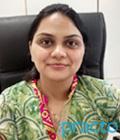 Dr. Nidhi Kapadia - Dentist