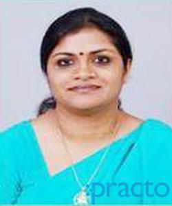 Dr. Anuradha Kapur - Gynecologist/Obstetrician