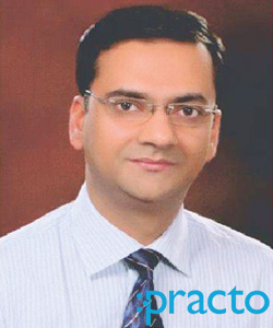 Dr. Vimal Dassi - Urologist