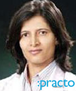 Dr. Soni Nanda - Dermatologist