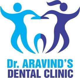 Dr. Aravind's Orthodontic & Dental Clinic