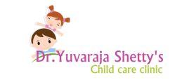 Dr. Yuvaraja S Shetty child Health center and Polyclinic