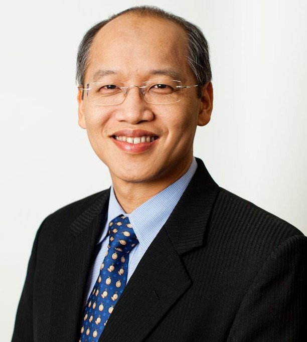 Dr  Lim Jit Fong - General Surgeon - Book Appointment Online   Practo