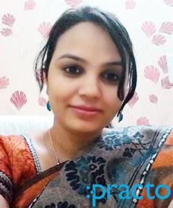 Dr. Archana Mohana - Gynecologist/Obstetrician