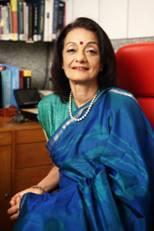 Dr. Duru Shah - Gynecologist/Obstetrician